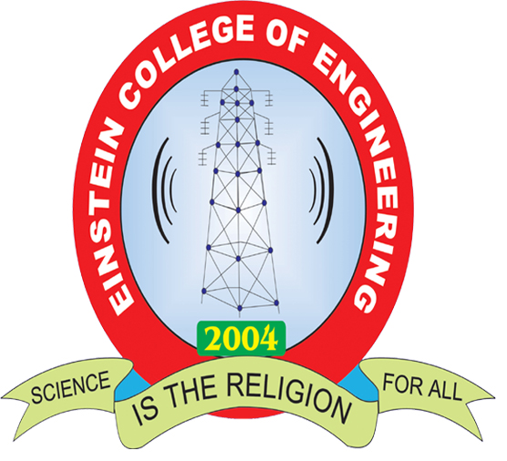Engineering College Logo College of Engineering Logo